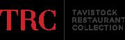Tavistock Restaurant Collection jobs